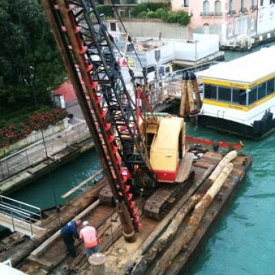 Führung Alltag in Venedig: wie die Venezianer leben